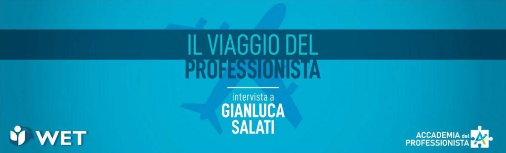 interIntervista a Gianluca Salati - Accademia del Professionistavista-a-gianluca-salati-accademia-del-professionista.jpg