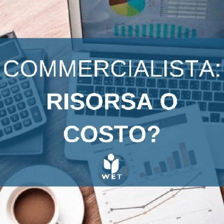 Commercialista. Risorsa o Costo - Accademia del Professionista