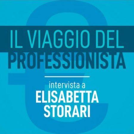 Intervista a Elisabetta Storari - Accademia del Professionista