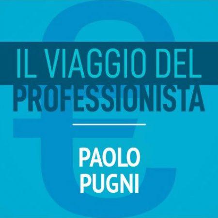 Intervista a Paolo Pugni - Accademia del Professionista